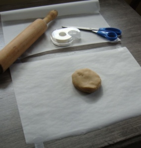 dough-rolling-setup