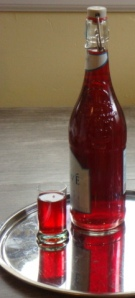 finished-cranberry-vodka