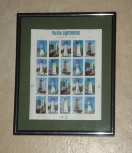 framed-stamps4