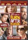 burn_