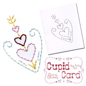cupid-card1