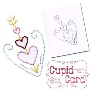 cupid-card1