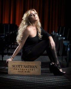 scottnathan