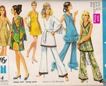 vintagepatterns