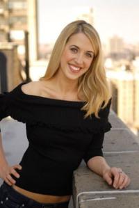 Meggie Cansler
