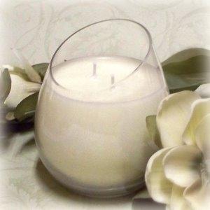 caterpillars-candles-giveaway
