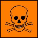 skull-and-crossbones2