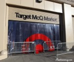 target-steve-mcqueen-mcq-market-08