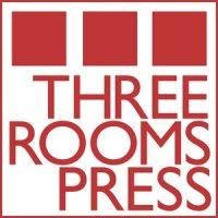 threerooms1