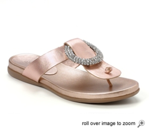 Best all around sandal, for just $50.