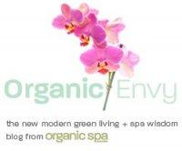 organicenvy