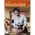 french chef DVD cover